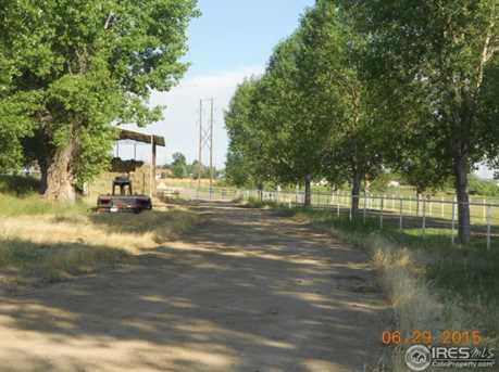 0 County Road 31 - Photo 20