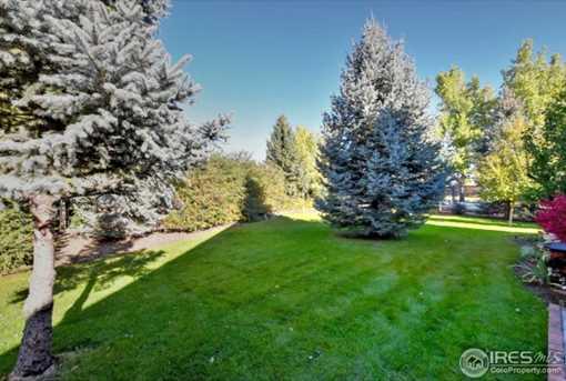 4816 Broadmoor Ct - Photo 32