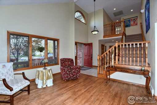 4816 Broadmoor Ct - Photo 14