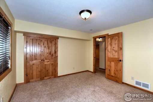 4816 Broadmoor Ct - Photo 26