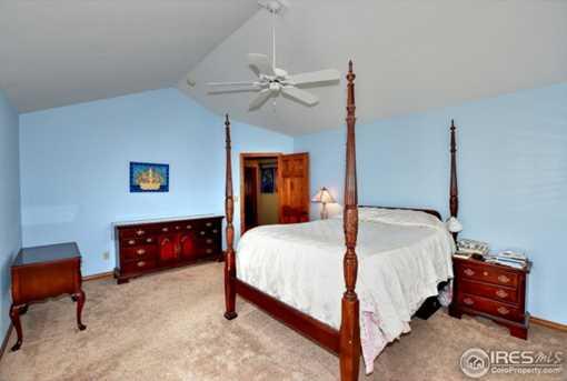 4816 Broadmoor Ct - Photo 20