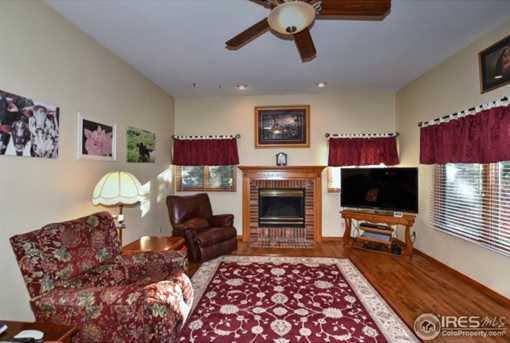 4816 Broadmoor Ct - Photo 16