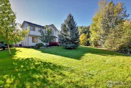 4816 Broadmoor Ct - Photo 1