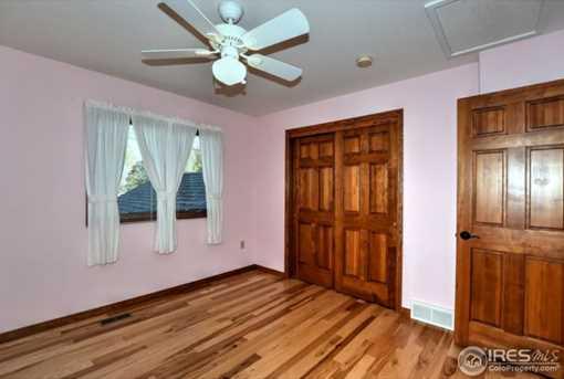 4816 Broadmoor Ct - Photo 22