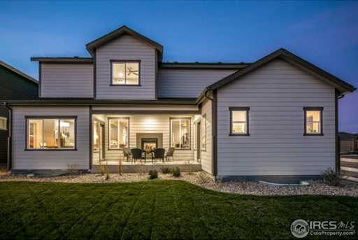 412 Gannet Peak Dr - Photo 34