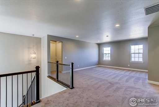 5774 Riverbluff Dr - Photo 20