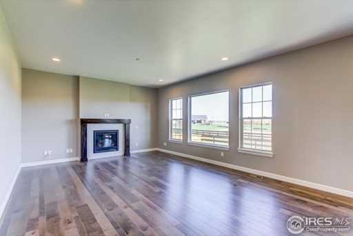 5774 Riverbluff Dr - Photo 16