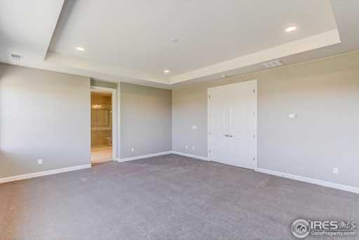 5774 Riverbluff Dr - Photo 24