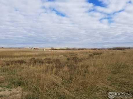 Weld County Rd 20 Rd - Photo 1