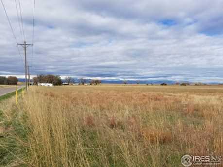 Weld County Rd 20 Rd - Photo 6