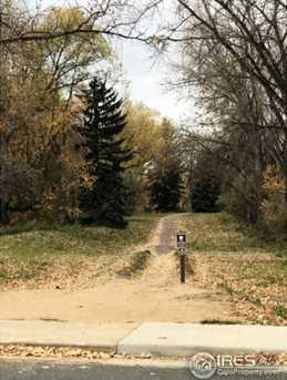 8835 Pine Cone Ln - Photo 30