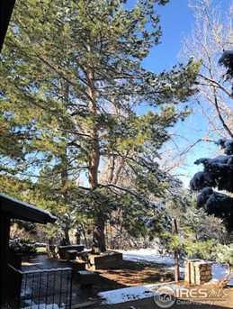 8835 Pine Cone Ln - Photo 24