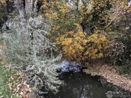 8835 Pine Cone Ln - Photo 28