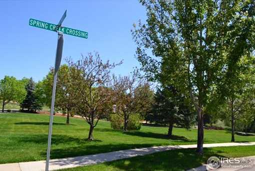 1579 Spring Creek Crossing - Photo 1