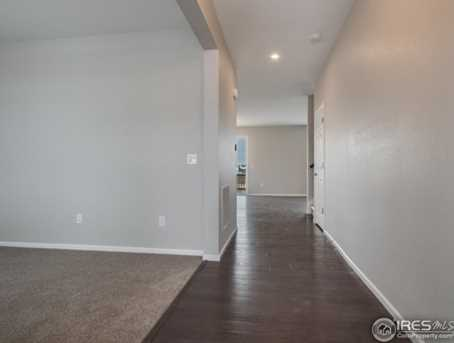 17156 Navajo St - Photo 2