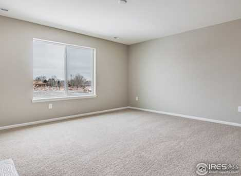 1379 W 171st Place - Photo 12