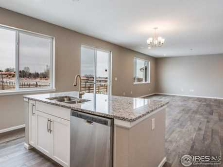 1379 W 171st Place - Photo 10