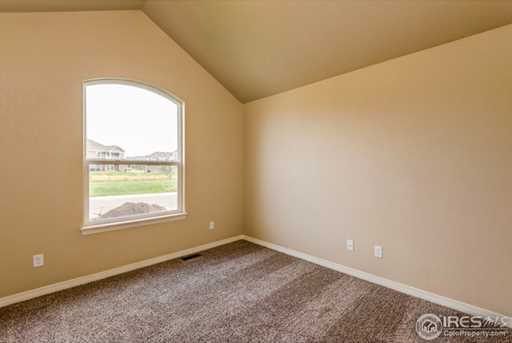 4073 Pennycress Dr - Photo 8