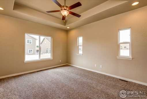 4073 Pennycress Dr - Photo 24