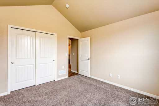 4073 Pennycress Dr - Photo 22