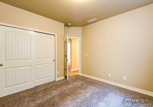 4073 Pennycress Dr - Photo 16