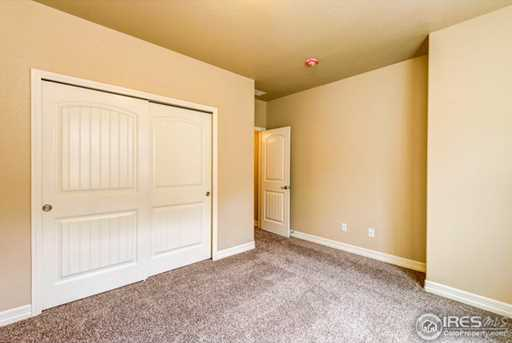 4073 Pennycress Dr - Photo 12