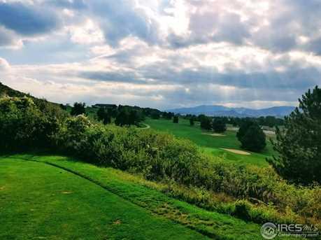 4672 Mariana Hills Circle - Photo 24