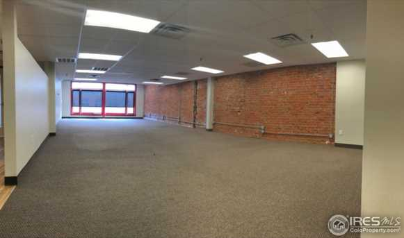 123 N College Ave #206 - Photo 6