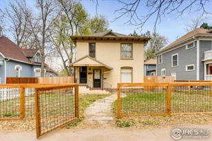 612 S Howes St - Photo 1