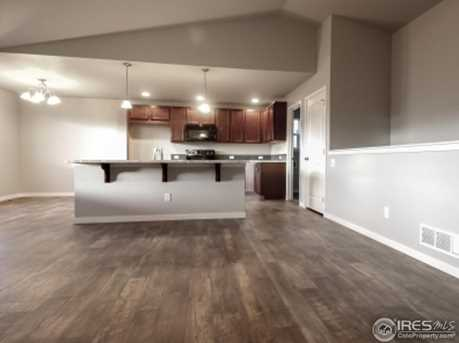 600 Cimarron Trail - Photo 4