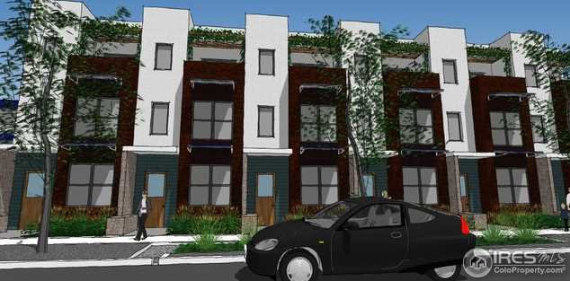 15041 W 68th Place - Photo 2