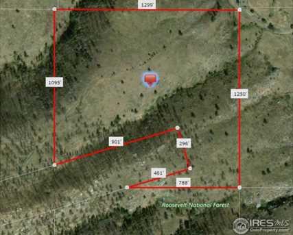 33 Hernia Hill Trail - Photo 2