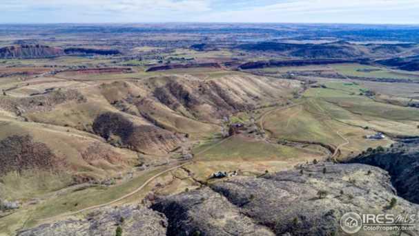 33 Hernia Hill Trail - Photo 16