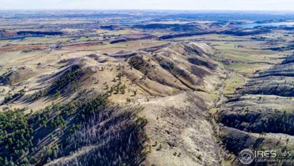 33 Hernia Hill Trail - Photo 26