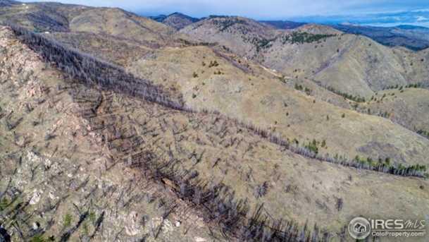 33 Hernia Hill Trail - Photo 20