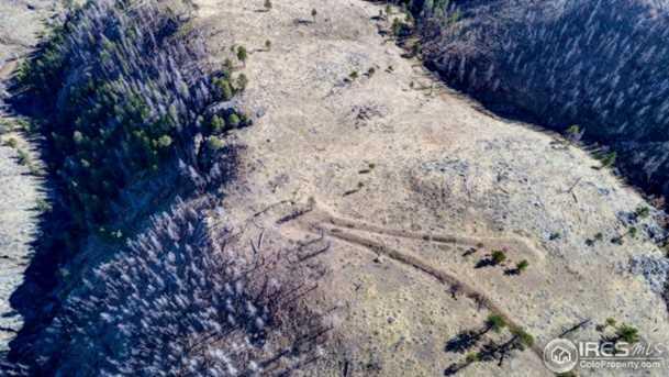 33 Hernia Hill Trail - Photo 24