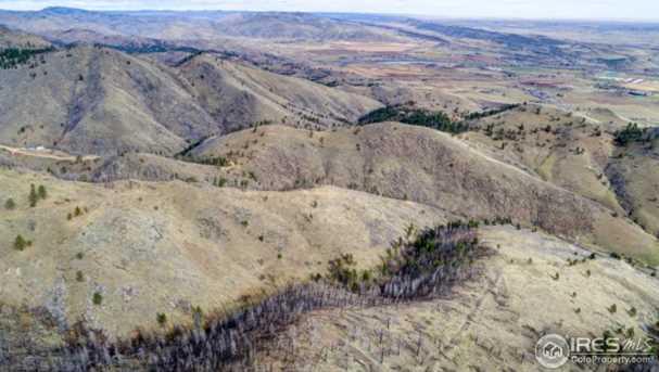 33 Hernia Hill Trail - Photo 10