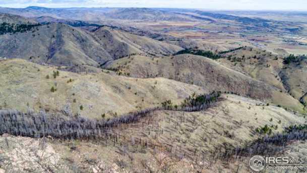 33 Hernia Hill Trail - Photo 12
