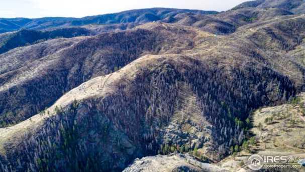 33 Hernia Hill Trail - Photo 28