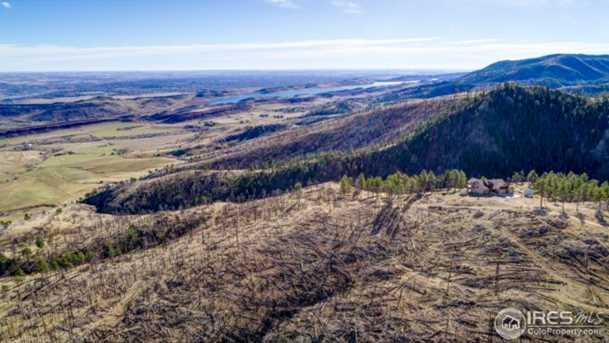 33 Hernia Hill Trail - Photo 32
