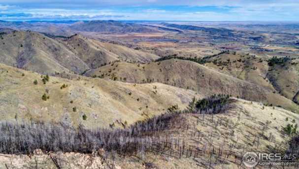 33 Hernia Hill Trail - Photo 30