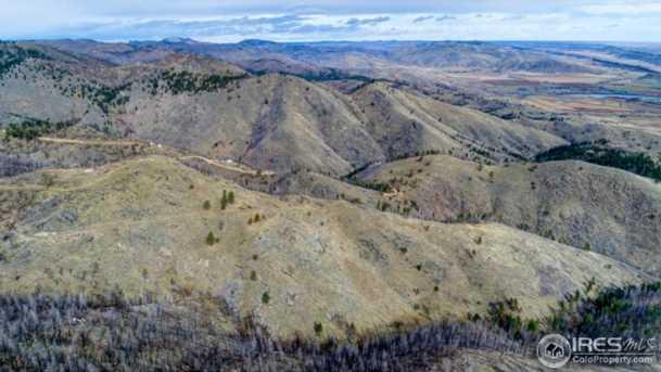 33 Hernia Hill Trail - Photo 18