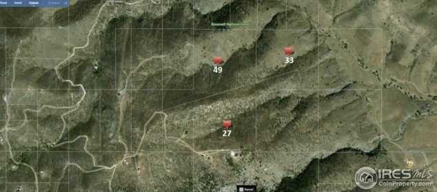 33 Hernia Hill Trail - Photo 4