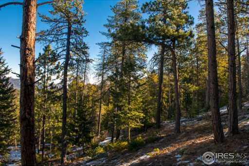 31585 Coalcreek Canyon Dr - Photo 16