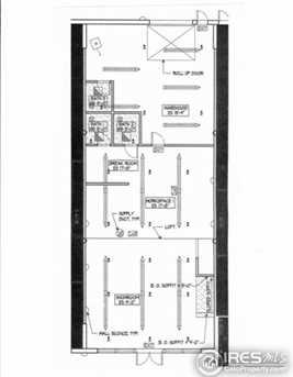 5345 Arapahoe Ave #Suite 2 - Photo 2