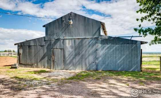 3900 E County Rd 30 - Photo 24