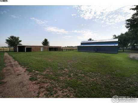 3900 E County Rd 30 - Photo 26