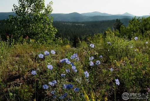 19 Ridge View Rd - Photo 4