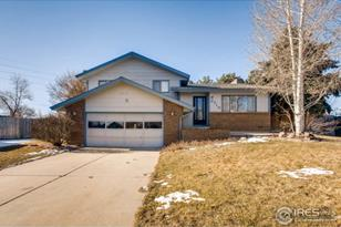2719 33rd Ave Ct - Photo 1