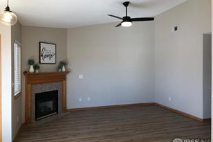 950 52nd Ave Ct #3 - Photo 1